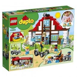 LEGO DUPLO 10869 LEGO