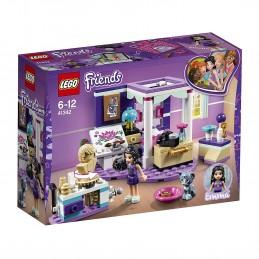 LEGO FRIENDS 41342 LEGO