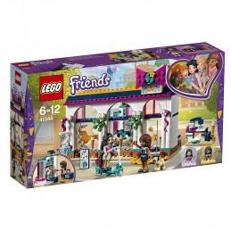 LEGO FRIENDS 41344 LEGO
