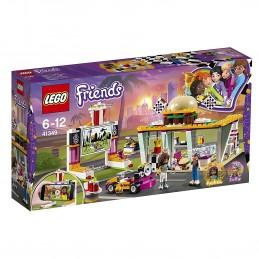 LEGO FRIENDS 41349 LEGO