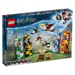 LEGO HARRY POTTER 75956 LEGO
