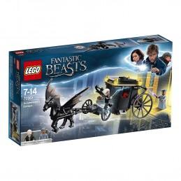 LEGO HARRY POTTER 75951 LEGO