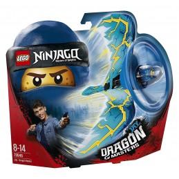 LEGO NINJAGO 70646 LEGO