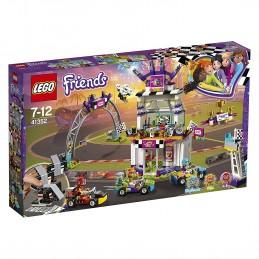 LEGO FRIENDS 41352 LEGO
