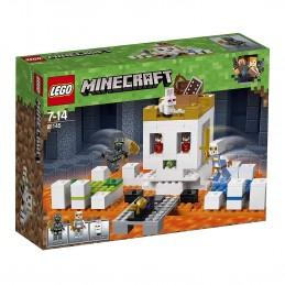 LEGO MINECRAFT 21145 LEGO