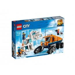LEGO CITY 60194 LEGO