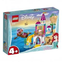 LEGO DISNEY 41160 LEGO