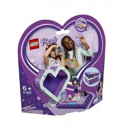 LEGO FRIENDS 41355 LEGO
