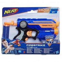 NERF FIRESTRIKE 53378 HASBRO
