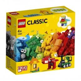 LEGO CLASSIC 11001 LEGO