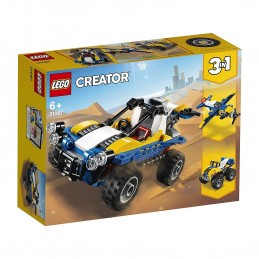 LEGO CREATOR 31087 LEGO