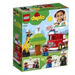 LEGO DUPLO 10901 LEGO