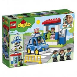 LEGO DUPLO 10902 LEGO