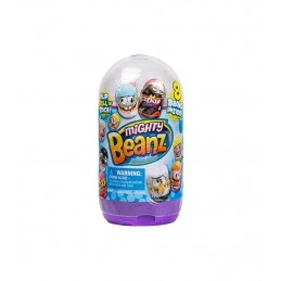 MIGHTY BEANZ SLAM PACK...