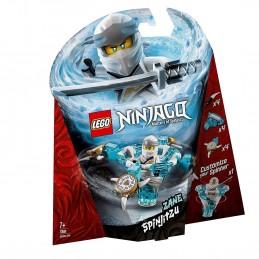 LEGO NINJAGO 70661