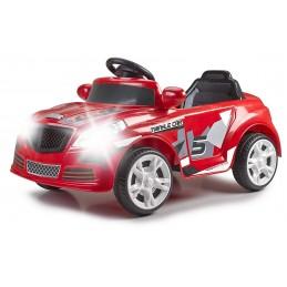 TWINKLE CAR 12V 12263 FAMOSA