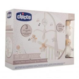 GIOSTRINA MECCANICA 009714 CHICCO