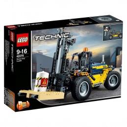 LEGO TECHNIC 42079 LEGO