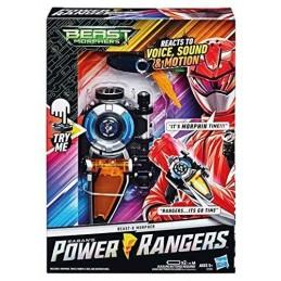 POWER REGER BEAST X M.E5902...