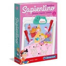 SAPIENTINO BAMBINA NEW...