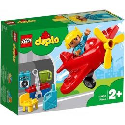 LEGO DUPLO 10908