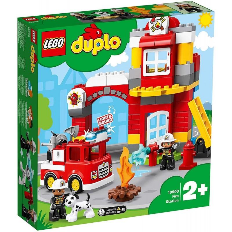 LEGO DUPLO 10903