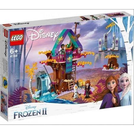 LEGO DISNEY 41164 LEGO
