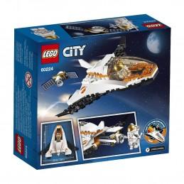 LEGO CITY 60224 LEGO
