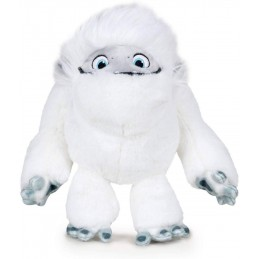 ABOMINABLE PELUCHE 25CM...
