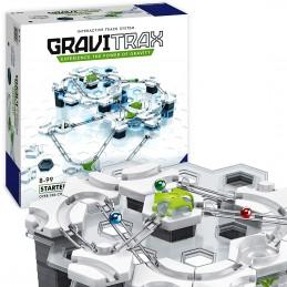 GRAVITRAX 27597 RAVENSBURGER