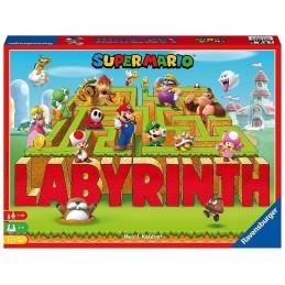 LABIRINTO SUPER MARIO 26063...