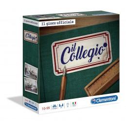 IL COLLEGIO 16561 CLEMENTONI