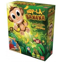 HOP LA BANANA 30997 GOLIATH