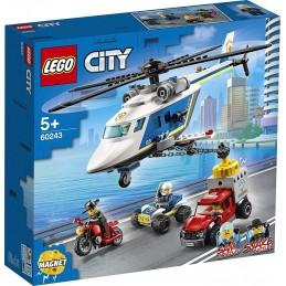 LEGO CITY 60243