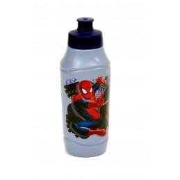 BORRACCIA SPORT SPIDERMAN 33902 CIAO