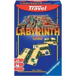 LABIRINTO TRAVEL 23415...