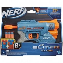 NERF ELITE 2.0 VOLT E9952...