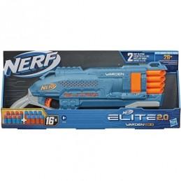NERF ELITE 2.0 WARDEN E9959...