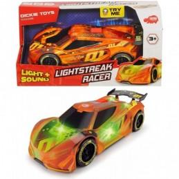 LIGHTSTREAK RACE LUCI E...