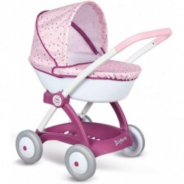 CARROZZINA BABY NURSE 54103...