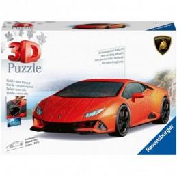 PUZZLE 3D LAMBORGHINI 11238...