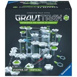 GRAVITRAX VFX STARTER 26832...