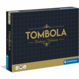 TOMBOLA DELUXE 16265...