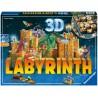 LABIRINTO 3D 26113 RAVENSBURGER