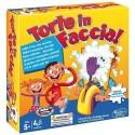 TORTE IN FACCIA B7063 HASBRO
