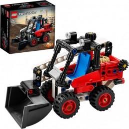 LEGO TECHNIC 42116