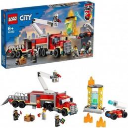 LEGO CITY 60282
