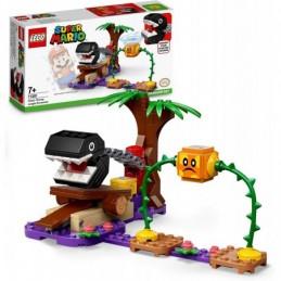 LEGO SUPER MARIO 71381