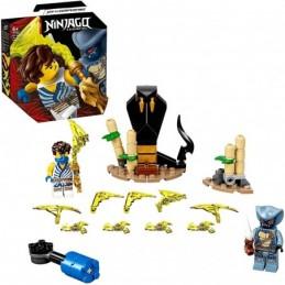 LEGO NINJAGO 71732