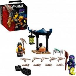 LEGO NINJAGO 71733